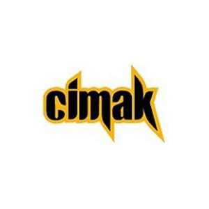 cimak logo