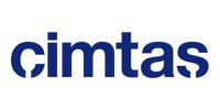 çimtaş logo