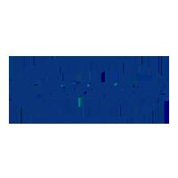 evyap logo