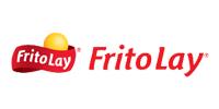 fritolay logo