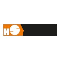 hs timber group logo