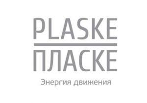 plaske logo