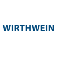 wirthwein logo